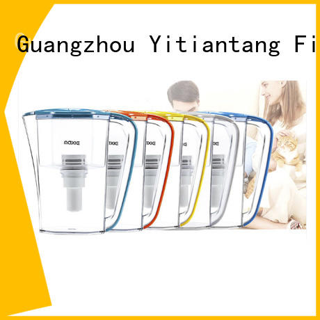 long lasting filter kettle wholesale for workplace