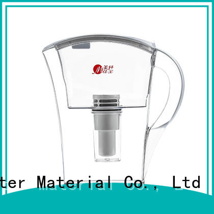 Yestitan Filter Kettle pure water filter directly sale for company