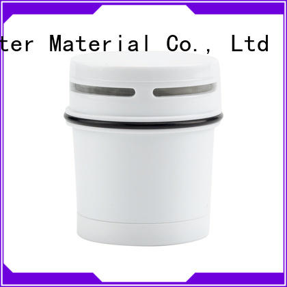 Yestitan Filter Kettle popular activated carbon water filter wholesale for home