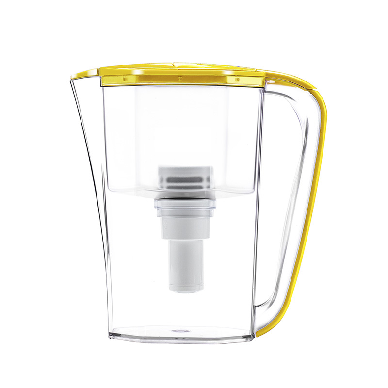 Yestitan Filter Kettle good quality best water purifier pitcher supplier for workplace-1