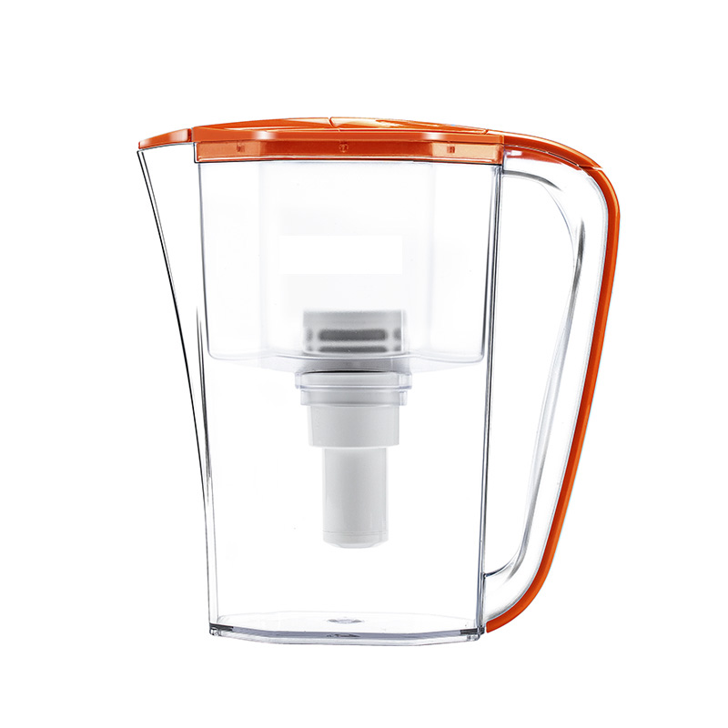 Yestitan Filter Kettle good quality best water purifier pitcher supplier for workplace-2