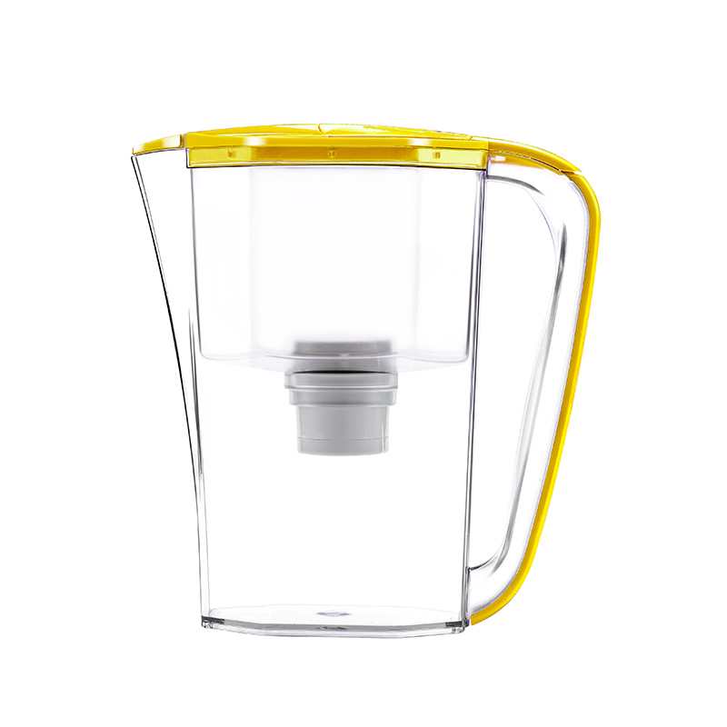 Yestitan Filter Kettle practical portable water filter manufacturer for office-1