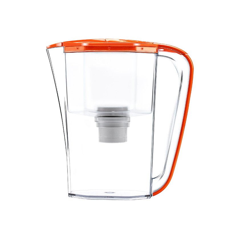 Yestitan Filter Kettle practical portable water filter manufacturer for office-2