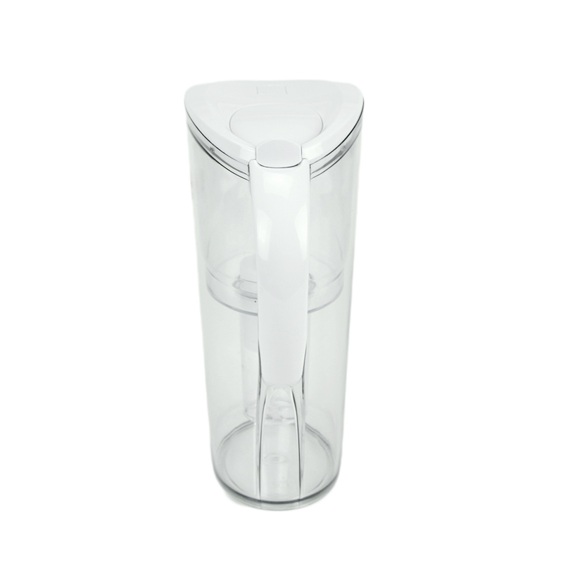 practical glass water filter pitcher directly sale for home-1
