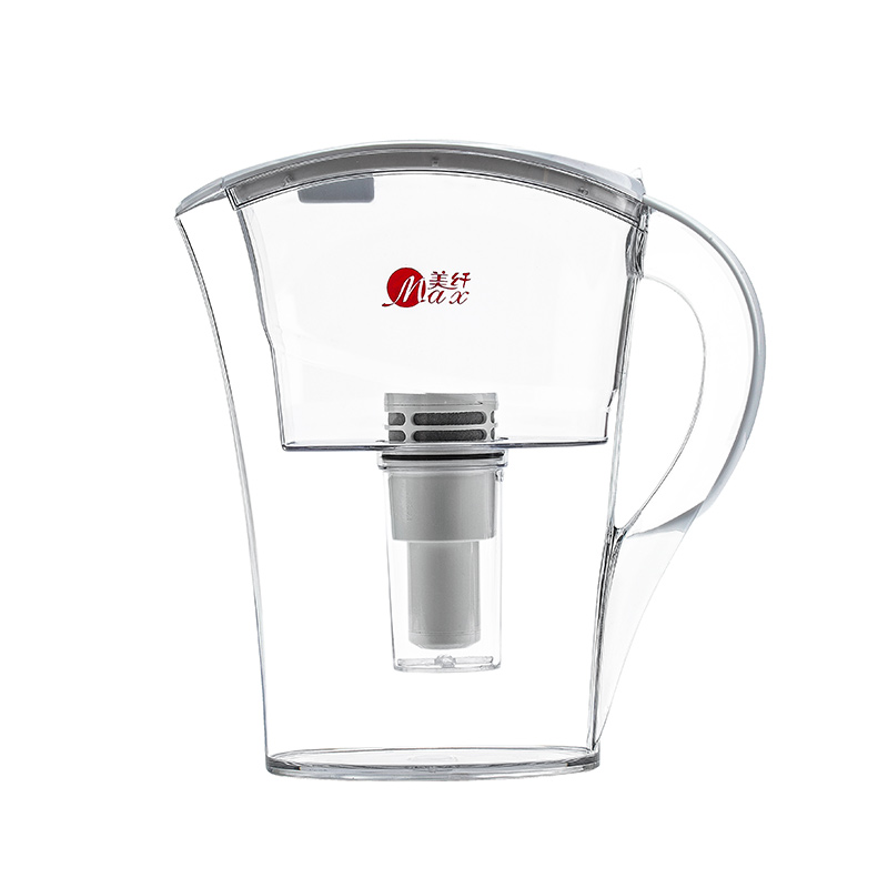 Yestitan Filter Kettle portable water filter supplier for workplace-2