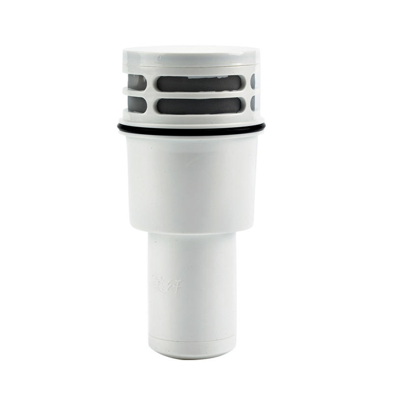 High-end ultrafiltration carbon water filter for water treatment