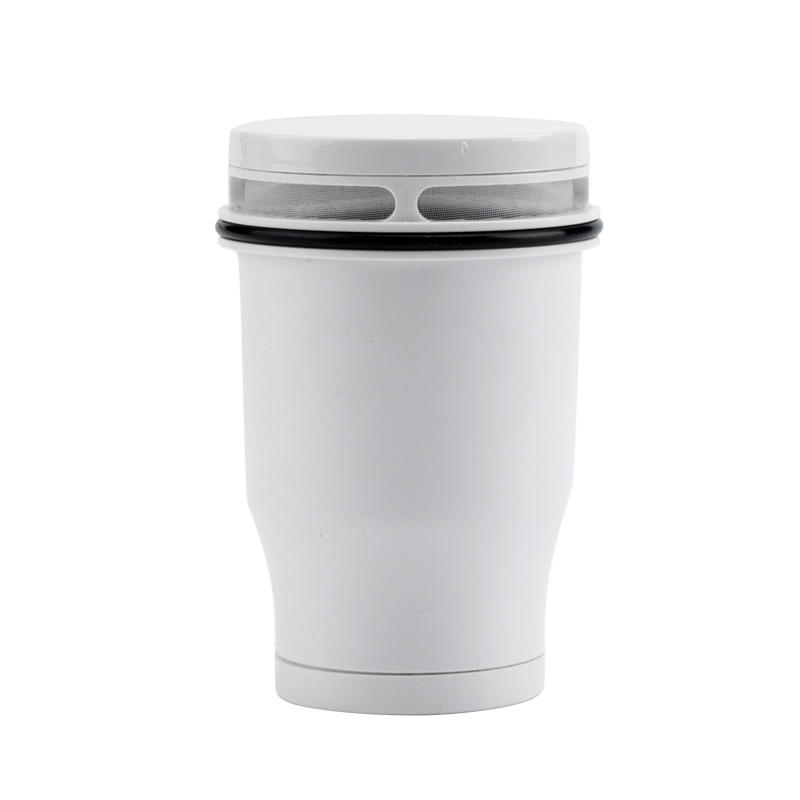 Ultrafiltration carbon water filter kettle filter replacement for sale