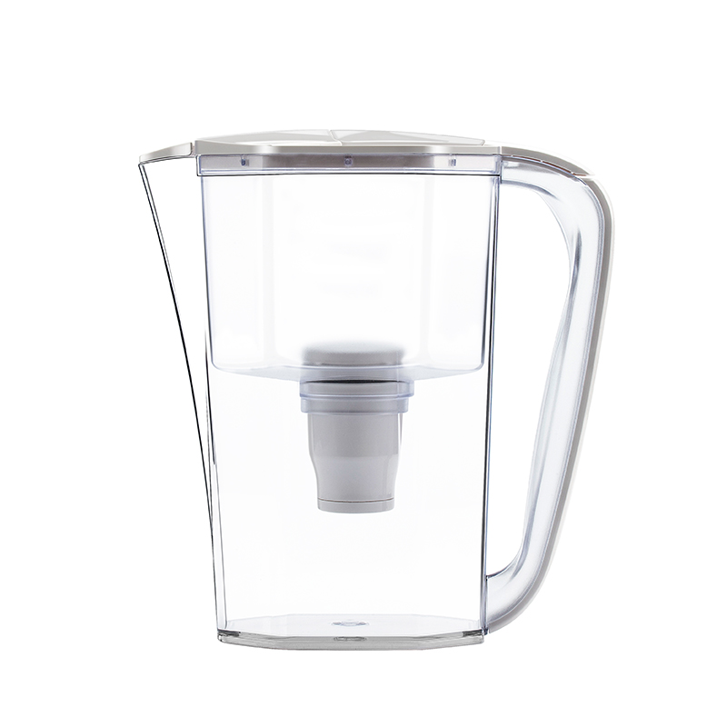 Yestitan Filter Kettle water filter kettle manufacturer for company-2