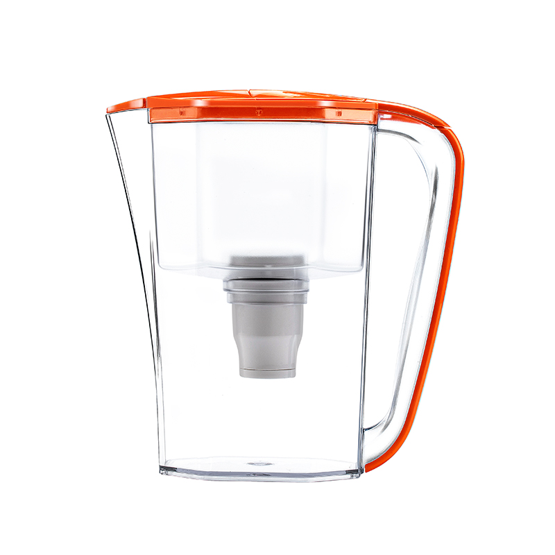 Yestitan Filter Kettle water filter kettle manufacturer for home-1
