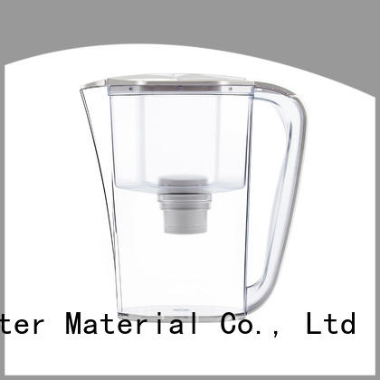Yestitan Filter Kettle good quality pure water filter supplier for home
