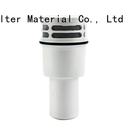 Yestitan Filter Kettle popular carbon water filter supplier for workplace