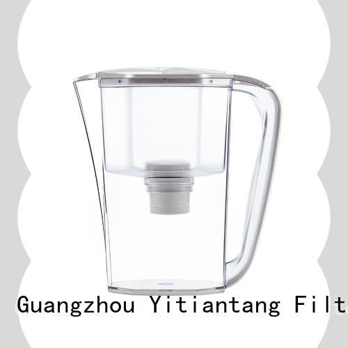 Yestitan Filter Kettle best water purifier for home on sale for company