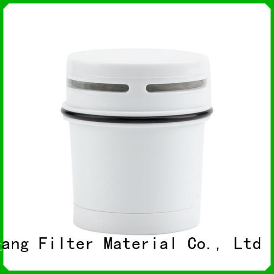 Yestitan Filter Kettle efficient carbon water filter wholesale for office
