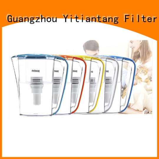Yestitan Filter Kettle filter kettle wholesale for workplace