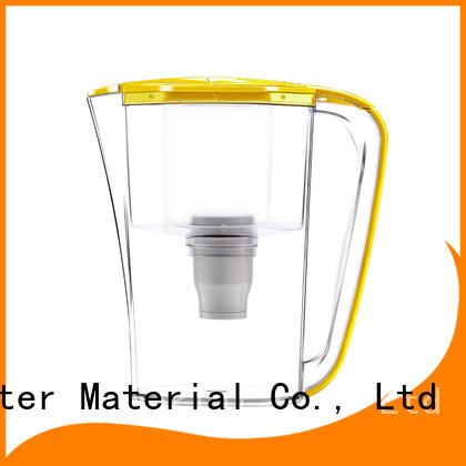 Yestitan Filter Kettle practical best water purifier for home on sale for home