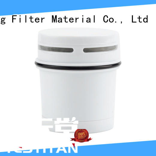 Yestitan Filter Kettle activated carbon water filter wholesale for home
