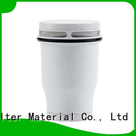 Yestitan Filter Kettle carbon water filter manufacturer for home