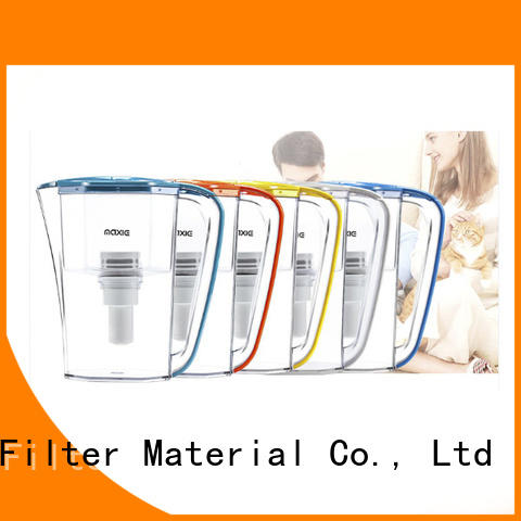 long lasting filter kettle supplier for shop