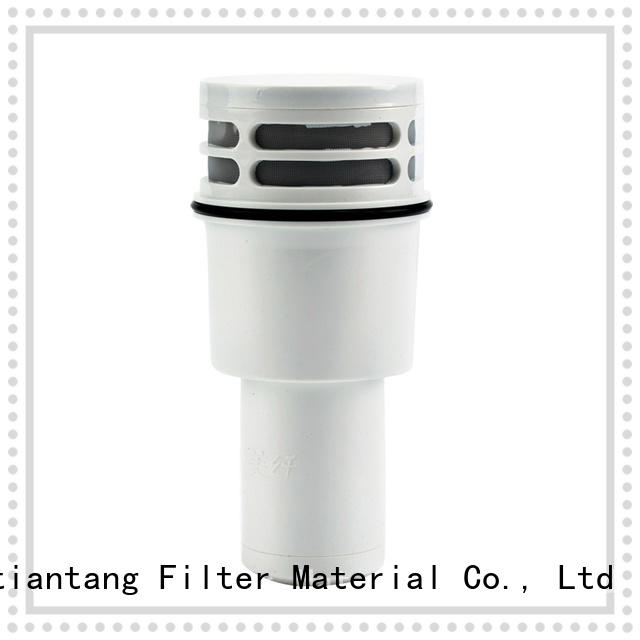 Yestitan Filter Kettle long lasting activated carbon water filter factory price for home