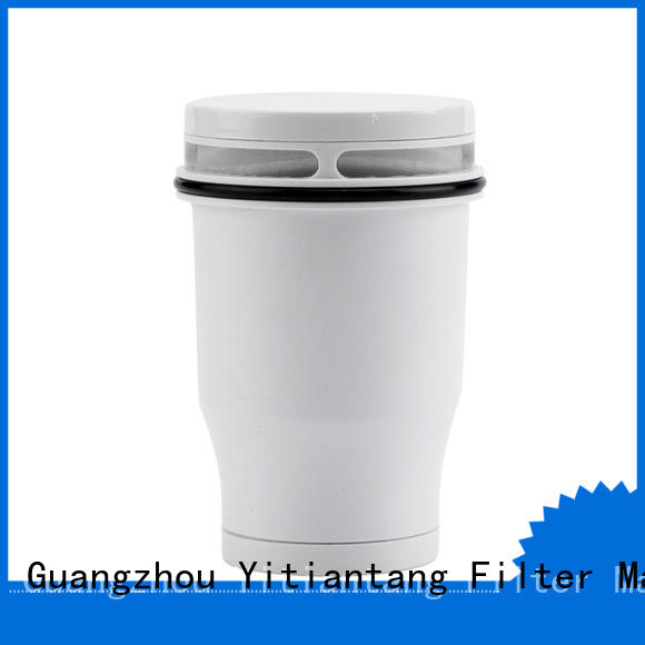efficient activated carbon water filter promotion for shop