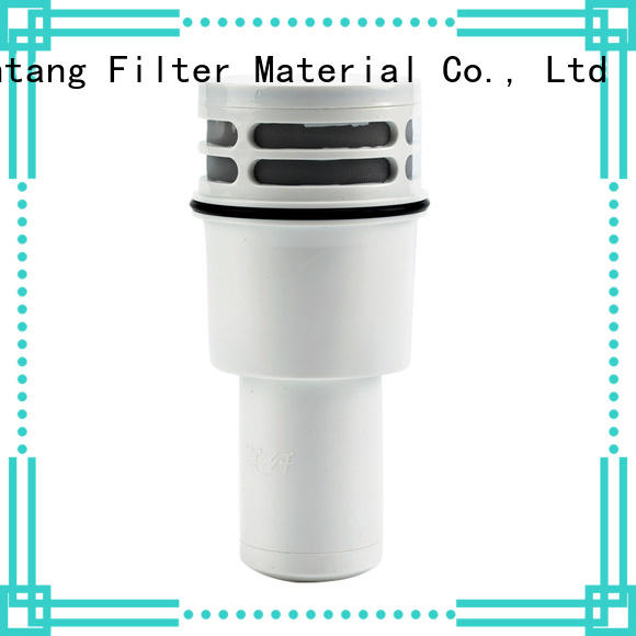 Yestitan Filter Kettle long lasting carbon water filter manufacturer for workplace