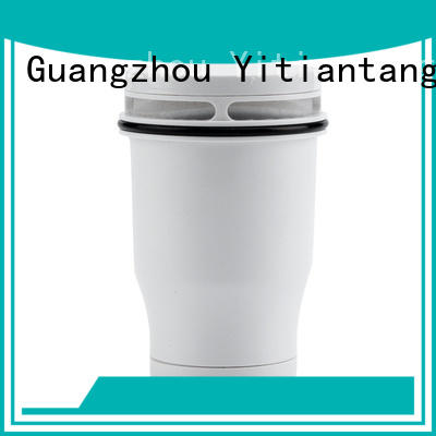 efficient activated carbon water filter factory price for shop