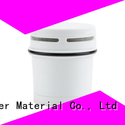 Yestitan Filter Kettle hot selling activated carbon water filter promotion for home