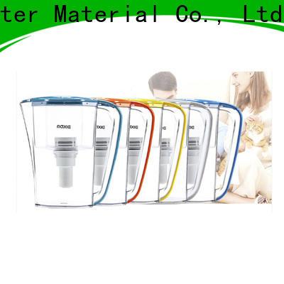 Yestitan Filter Kettle high quality filter kettle supplier for home