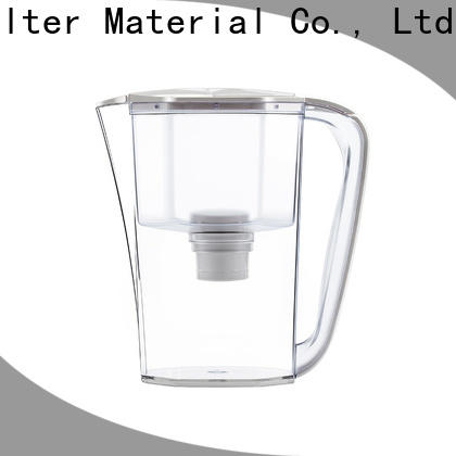 Yestitan Filter Kettle practical pure water filter on sale for workplace
