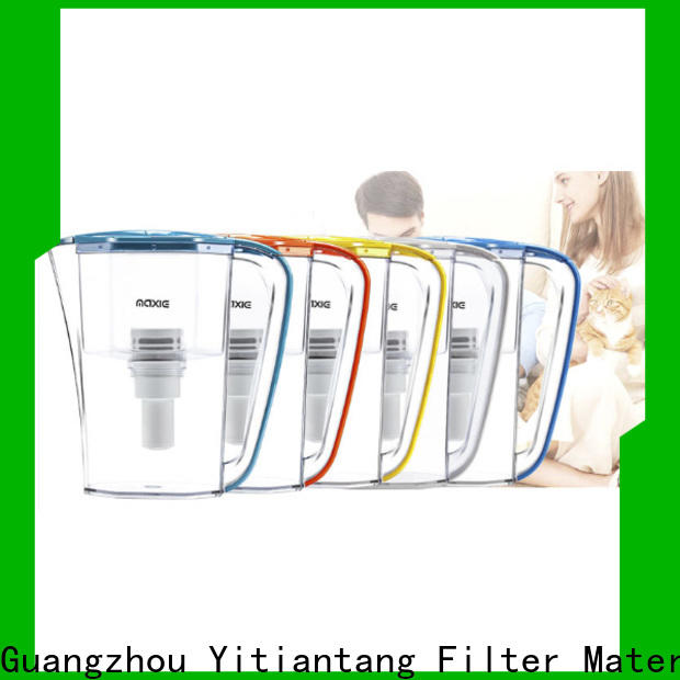 Yestitan Filter Kettle filter kettle on sale for workplace