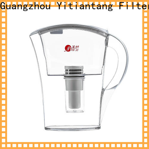 reliable best water purifier for home manufacturer for company