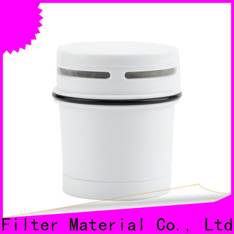 Yestitan Filter Kettle popular carbon water filter wholesale for office