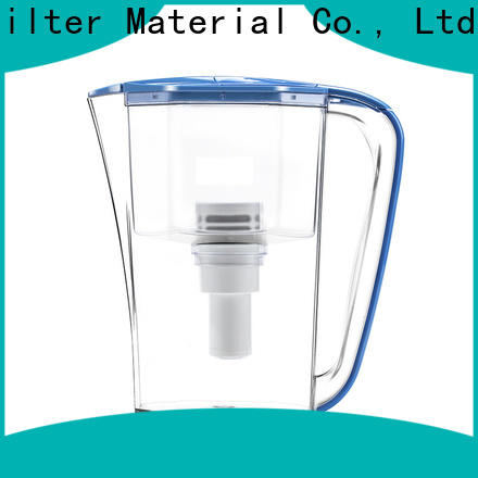 good quality portable water filter supplier for office