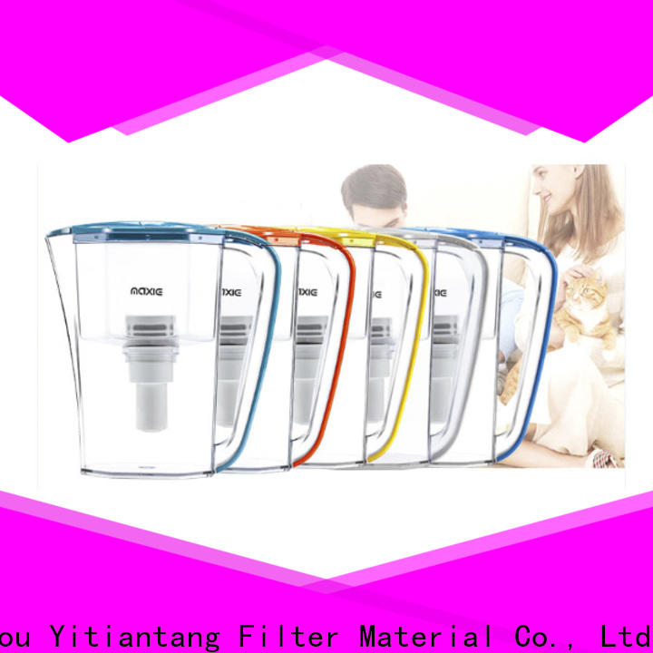 long lasting filter kettle on sale for workplace