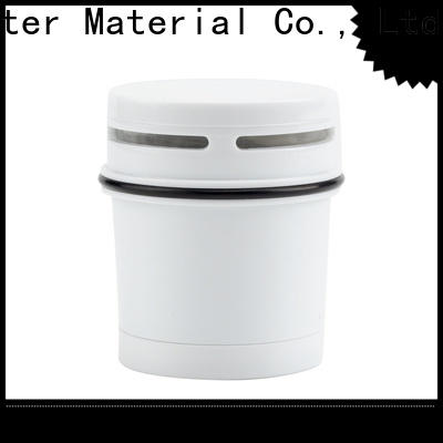long lasting activated carbon water filter manufacturer for shop