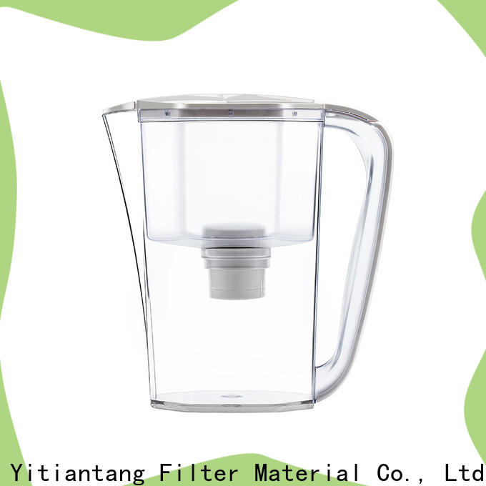 Yestitan Filter Kettle good quality portable water filter on sale for home