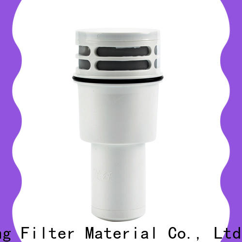Yestitan Filter Kettle carbon water filter wholesale for home