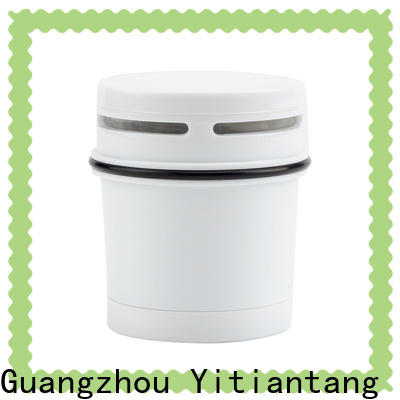 popular activated carbon water filter supplier for workplace
