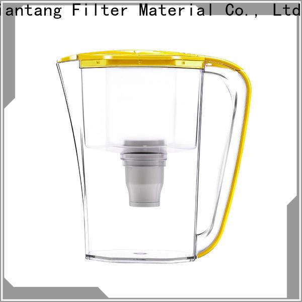 Yestitan Filter Kettle filter kettle on sale for home