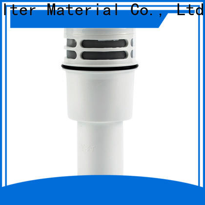 Yestitan Filter Kettle popular carbon water filter promotion for home