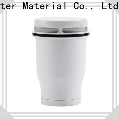 efficient activated carbon water filter factory price for home