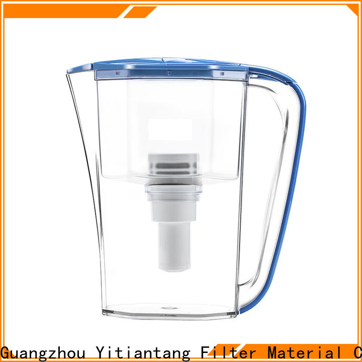reliable pure water filter manufacturer for workplace