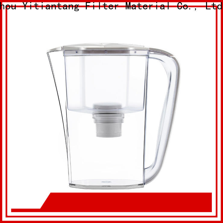 durable portable water filter manufacturer for workplace