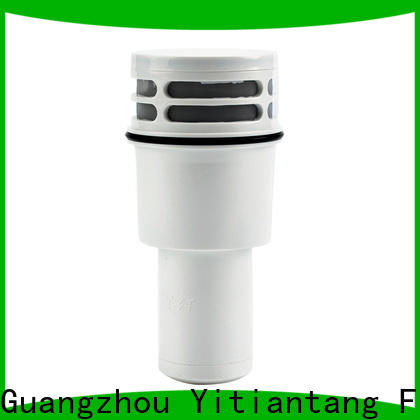 Yestitan Filter Kettle popular carbon water filter supplier for office