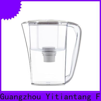 Yestitan Filter Kettle filter kettle directly sale for office