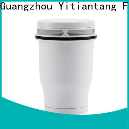 long lasting activated carbon water filter manufacturer for office