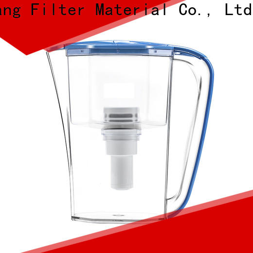 durable best water purifier for home directly sale for workplace