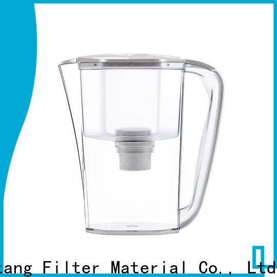 Yestitan Filter Kettle practical pure water filter supplier for office