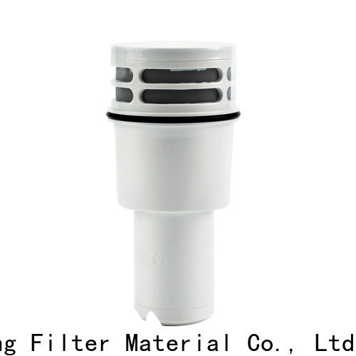Yestitan Filter Kettle popular carbon water filter wholesale for home