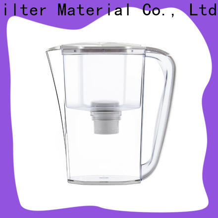 Yestitan Filter Kettle practical portable water filter on sale for office